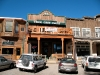 True Grit: True Grit Cafe, Ridgway, Colorado