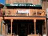 True Grit: True Grit Cafe, Ridgway, Colorado