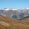 Offroad Day Trips for Ouray and Silverton