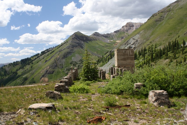 Offroad Day Trips For Ouray And Silverton Make The Most