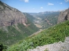 View of Telluride