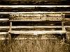 Bench, Twin Lakes