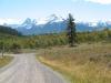 True Grit: Lone Pine Tree, Horsefly Mesa